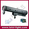 3000w equipo color de la luz del punto puntual seguimiento controlador de teatro