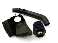 SGEAR cold air intake pipe with high airflow filter for BMW F20 F30 M135i M235i 335i 435i