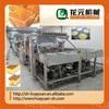 Shanghai huayuan Full automatic cup cake custard cake production line