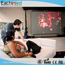 Promotional Until 30th Sep P4.8mm LED Screen China Videos Cheap Price with 2 Years Warranty