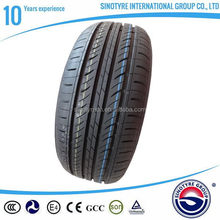 China wholesale latest uhp tyres pilot xgt z4