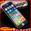 made in china cell phones anti explosive alloy tempered glass screen protector for iphone 6