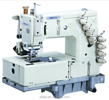 Industial sewing machine(PLS-1508PTF)