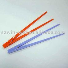 2012 fashionable beginner chopsticks