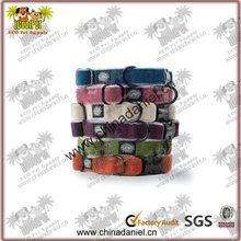 2012 New design dog training collar and leash