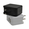 Micro usb travel chargers 3.4a eu wall charger travel usb charger