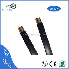 rifornimento della fabbrica 8c linea di collegamento del telefono made in china