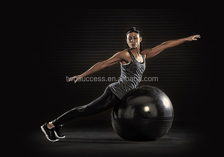 Best Selling Promotional Yoga Ball