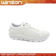 Confort casual zapatos baratos de los deportes para mujeres 2015