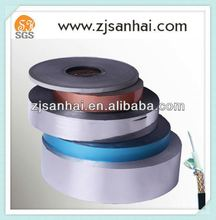 3m adhesive pvc polyethylene insulating aluminium foil tape