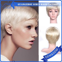 Best quality sally beauty supply wigs,frozen anna wig princess anna wig,belle madame german synthetic hair wig