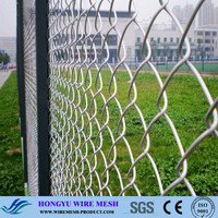 high quality metal fence brace with low price