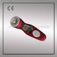 Ionic Photon Ultrasonic Beauty Care Machine home ultrasound unit
