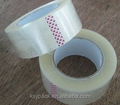 boppの水ベースの粘着テープ