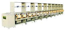 HW-308 High Speed Redrawing Machine