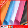 polyester taffeta fabric price,cheap fabric textile,polyester fabric for clothing