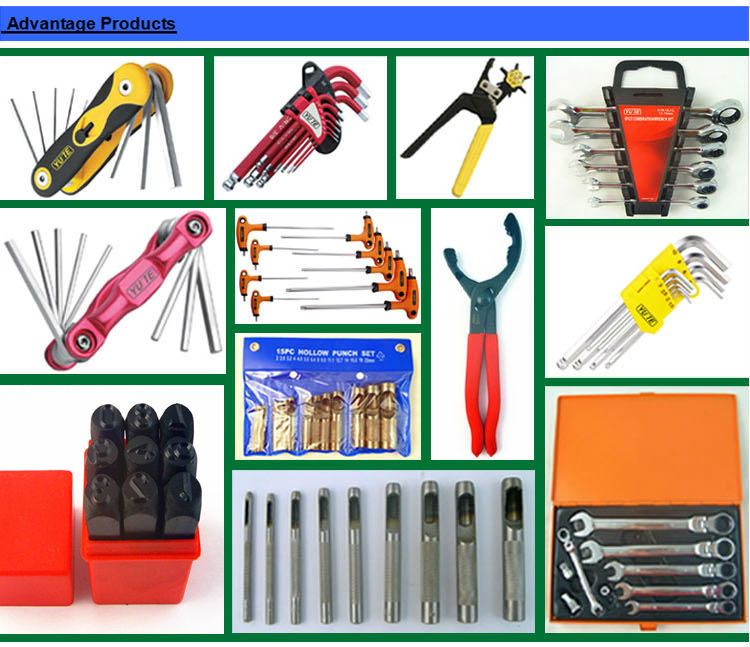 Socket Wrench Set Socket Wrench Set Square Socket Wrench Torque Wrench Hand Tool