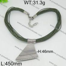 Adorable design discount necklace cards holder