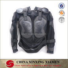 Wholesales High Quality But Cheap Lightweight breathable professional protective cross-country BMX DH Motorcycle Jacket Armour