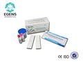 Esperma de concentración de Kits de esperma collectorCE hogar de la prueba rápida