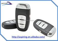 keychain hidden camera Car Key Camera with Photo Taking micro mini usb camera