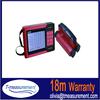 /product-gs/rebar-detector-steel-bar-meter-60288573193.html