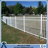 China Wholesale residential steel fence