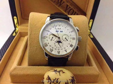 PPTK world brand wristwatches wholesale, famous brand watch, AA watches