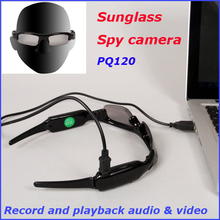 hot new products for 2014 battery operated outdoor wireless security camera, spy camera glasses