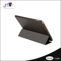 Custom Import PU Tablet Cover
