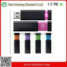 16GB-128GB 256GB Private Plastic USB 3.0 Flash Drive