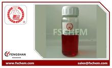 Supply herbicide glyphosate 41% SL, glyphosate 62% IPA