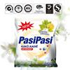 soap powder/bright detergent powder hot sale in market