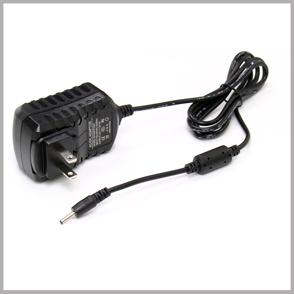 12v-2a-power-adapter-tablet-charger-1.jpg