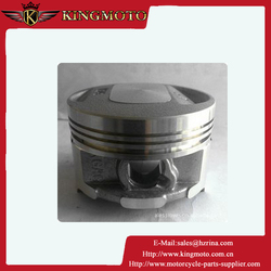 Ww-9121Wave125 Motorcycle Piston Four Stroke