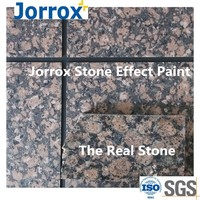 Custom Made Marble Effect Spray Paint For Wall Painting