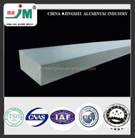 6061 T6 aluminium square bar