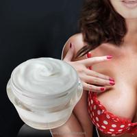 Collagen Protein Delaying Cell Aging Breast Enhancement Cream Gel