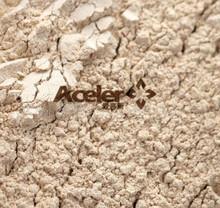 caustic calcined magnesite/magnesium oxide fertilizer grade