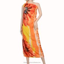 H836 339-03 pareo beach sarong wide shawls china online shop fashion hijab suppliers shawl and scarves supplier alibaba china
