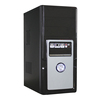 30 Series Desktop Application Acrylic Plastic Steel Material and Full Tower Type ATX Gaming Case