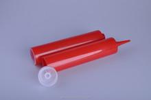 industrial silicone sealants
