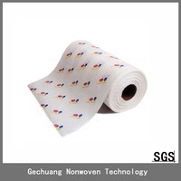 2015 new products Microfiber 9''x9'' 100 pcs cleanroom cleaning wiper cleanroom rags for lcd repair made in China