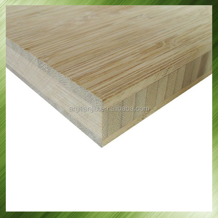 Bamboo plywood mm ply carbonized vertical eco friendly