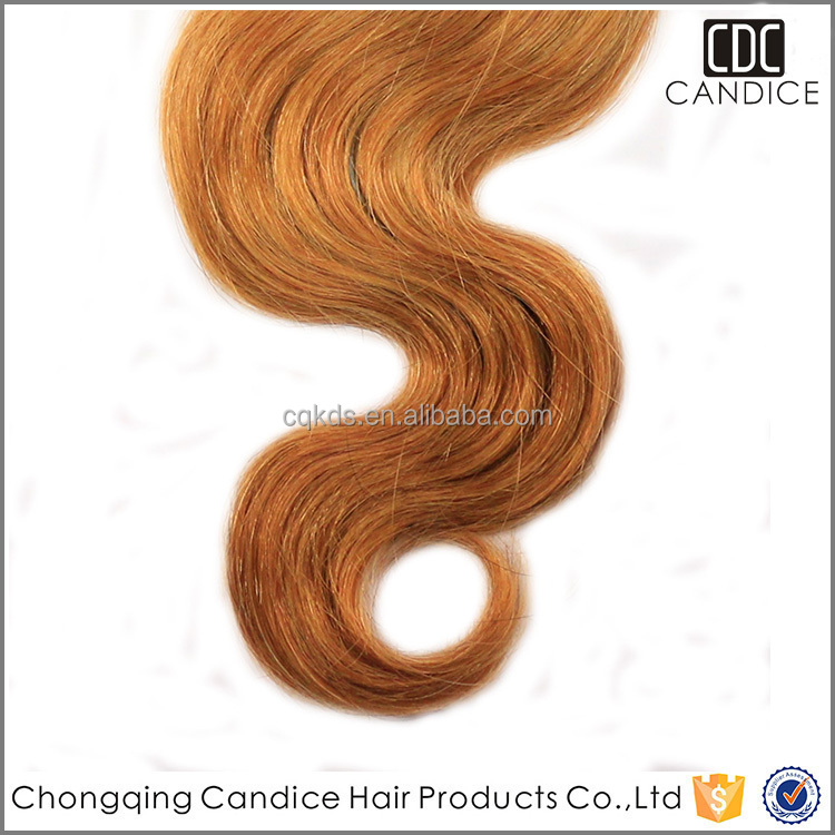 Fusion Hair Extensions Buy 97