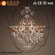 Kristall teile für kronleuchter, kristall-kronleuchter stehlampe, italienisch kristall chandelieritalian kristall-kronleuchter