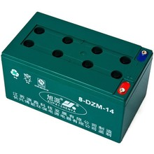 32v 14ah battery for 350w electric scooter