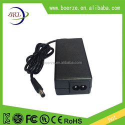 low cost high-quality 12v 4a /24v 2a switch mode power supply