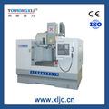 Máquina de la serie VM de fresado CNC