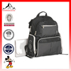 High quality stroller organizer bag baby diaper back pack baby mama bags(ES-H412)